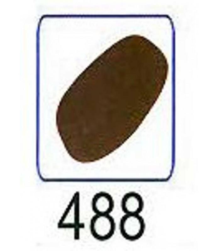 ESMALTE ESSIE Nº488