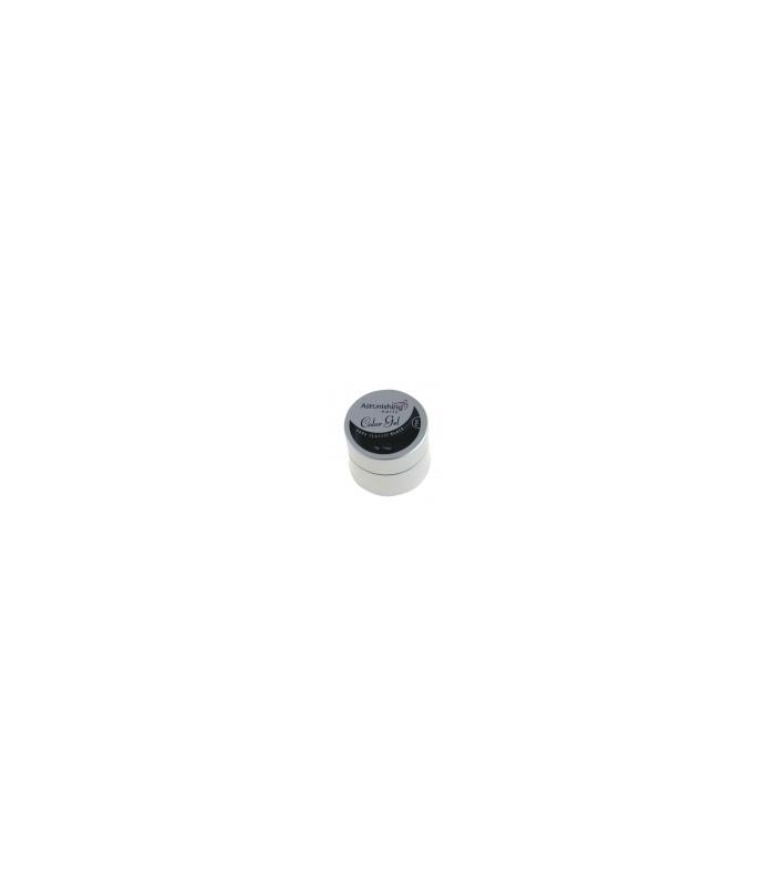 GEL COLOR AST 004 CLASSIC BLACK 7g