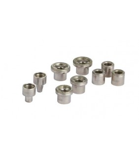DIAMAND HEAD SET F-834