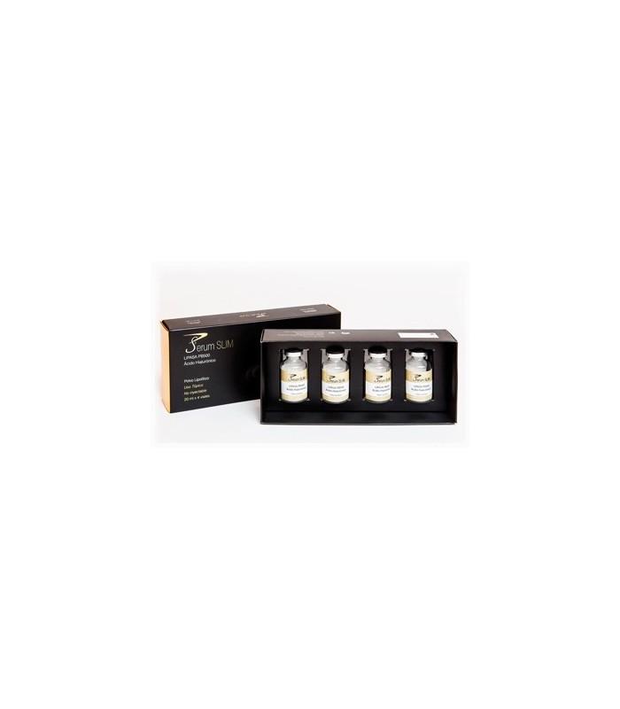 SLIM LIPOLITICO (20 ml) 4und