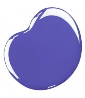 ESMALTE 179 MORADO FASHION