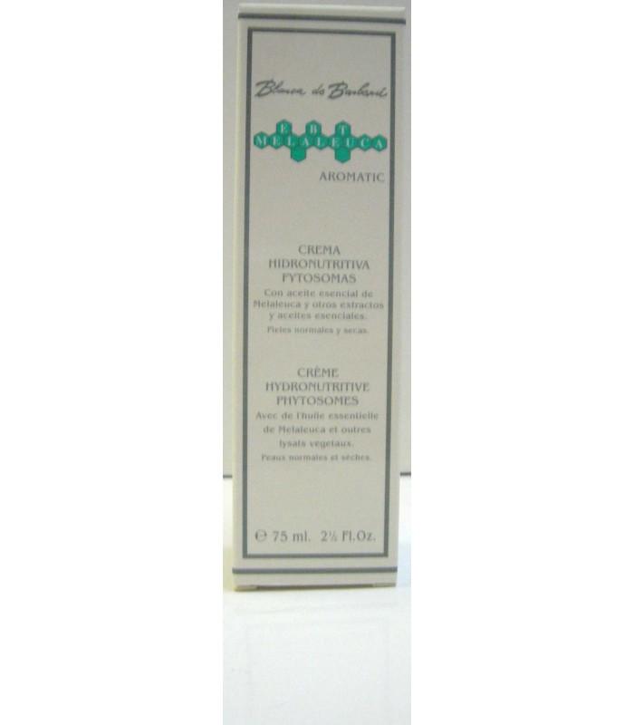 HIDRONUTRITIVA MELALEUCA 75cc
