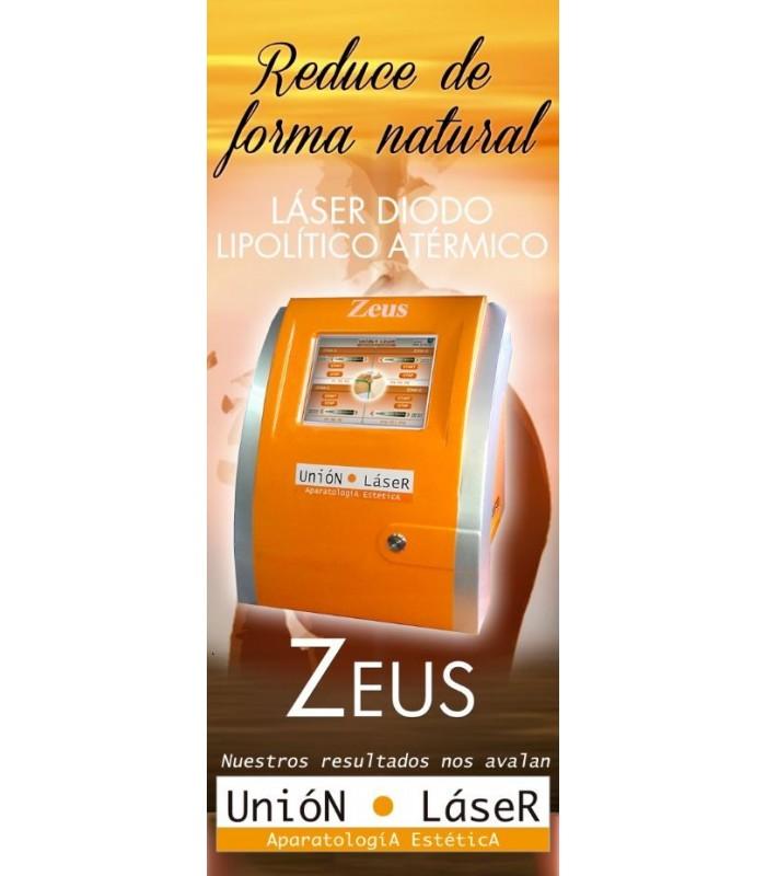 ROLLER ZEUS