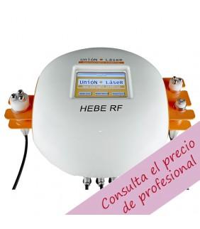 HEBE-RF 1