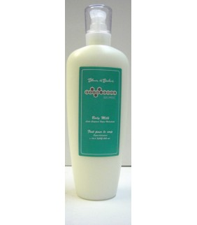 SUPER HIDRATANTE BODY MILK 500ml