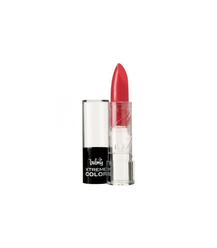 LABIAL XTREME COLOR 11 COBRE