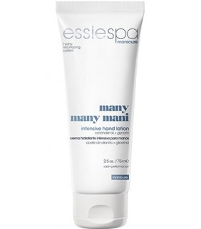 CREMA MANOS SPA 75ml