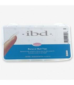IBD NATURAL TIPS 100und
