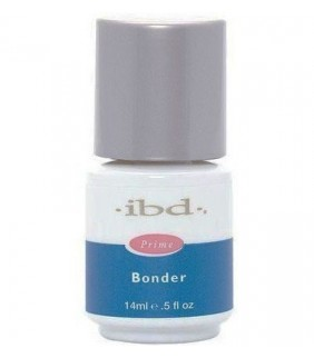 IBD BONDER FREE ACID 14ml