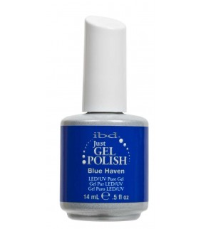 IBD ESMALTE PERMANENTE BLUE HAVEN 14ml