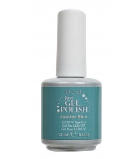 IBD ESMALTE PERMANENTE JUPITER BLUE 14ml