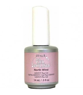 IBD ESMALTE PERMANENTE NORTH WIND 14ml