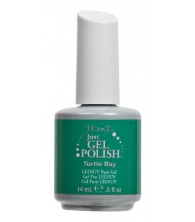 IBD ESMALTE PERMANENTE TURTLE BAY 14ml