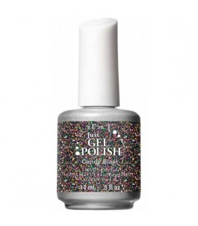 IBD ESMALTE PERMANTE CANDY BLAST 14ml