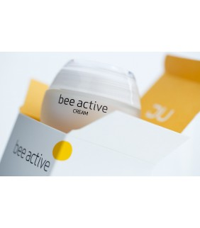 BEE ACTIVE CREMA 50ml