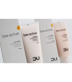 BEE ACTIVE CREMA 200ml