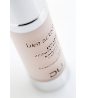 BEE ACTIVE SERUM 200ml