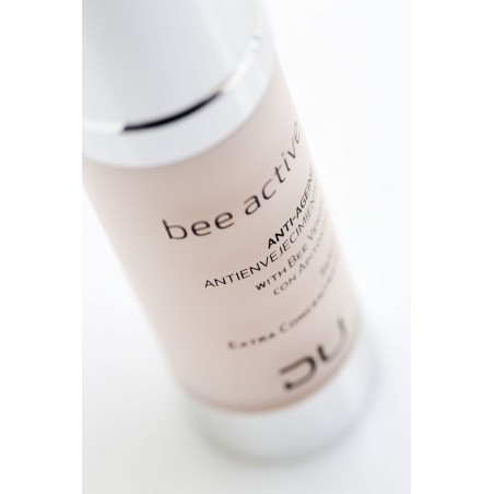 SERUM BEE ACTIVE ANTIARRUGAS 200ml