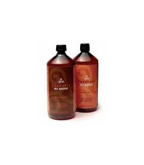 LOCION BRONCEADORA BOOSTER TAN 1000ml