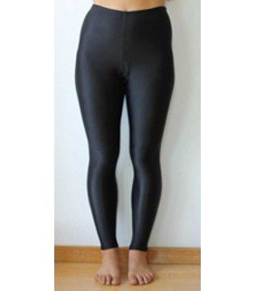 LEGGINS REDUCTORES BELKOS T/ L-XL (44-48)