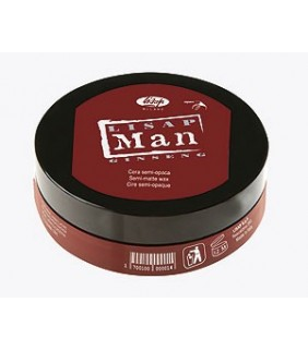 CERA SEMIOPACA MAN 75ml