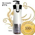 PRE-CHAMPU BTX 960ml