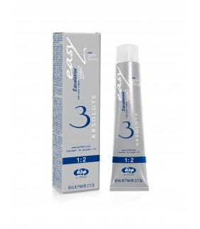 EASY ABSOLUTE 3 11/00 AVORIO 60ml