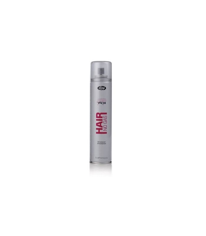 LACA HAIR SPRAY EXTRA FUERTE SIN GAS 300ml