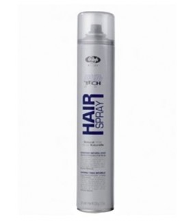 LACA HAIR SPRAY NORMAL SIN GAS 300ml