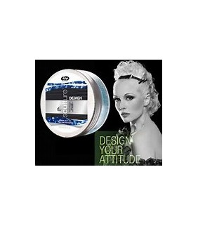 SCULTURE DESING JELLY GEL FIJACION REGULAR 30ml