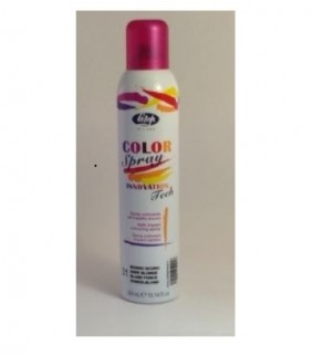 COLORSPRAY 300ml
