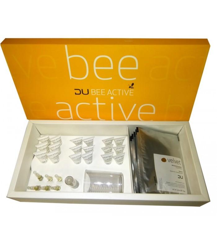 TRATAMIENTO BEE ACTIV