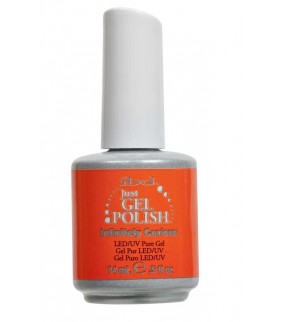 IBD ESMALTE PERMANENTE INFINITELY CURIOUS 14ml