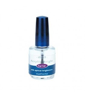 IBD TOP COAT ACRILICO BRIGTENERS 14ml