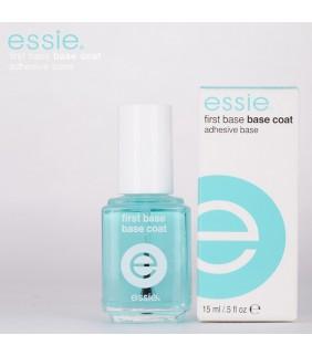 BASE PROTEINA (ESSIE BASE COAT) 15ml
