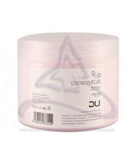 "MASCARILLA OMEGA ""PEEL OF"" 400gr"