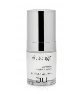 SERUM VITAGEL E + CERAMIDAS 15ml