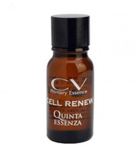 A.E. QUINTA ESSENZA CELL RENEW HIDRATANTE 10ml