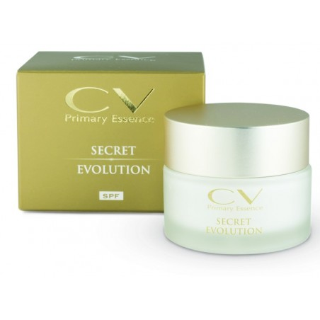 HIDRONUTRITIVA SECRET EVOLUTION 50ml