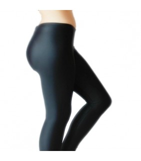 LEGGINS PUSH UP BELKOS T/ S-M (36-42)