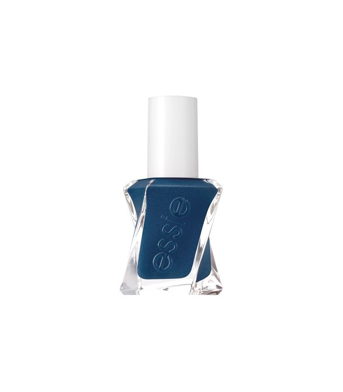 ESMALTE GEL COUTURE E Nº390 SUMUONDED BY STUDS 13ml
