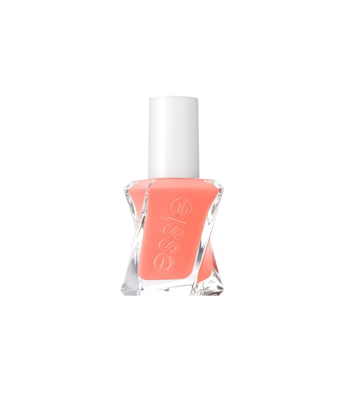 ESMALTE GEL COUTURE E Nº250 LOOKS TO THRILL 13ml