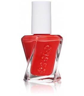 ESMALTE GEL COUTURE E Nº260 FLASHED 13ml