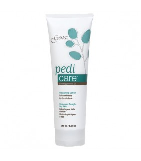 GEL EXFOLIANTE PEDI SCRUB 250ml