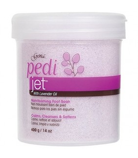 SALES PEDI JET 400ml