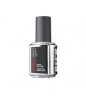 TOP COAT MATIFICANTE PERMANENTE E LOVE YOU 5061 12ml