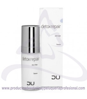 SERUM DETOX REPAIR 35ml