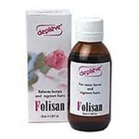 FOLISAN 150ml