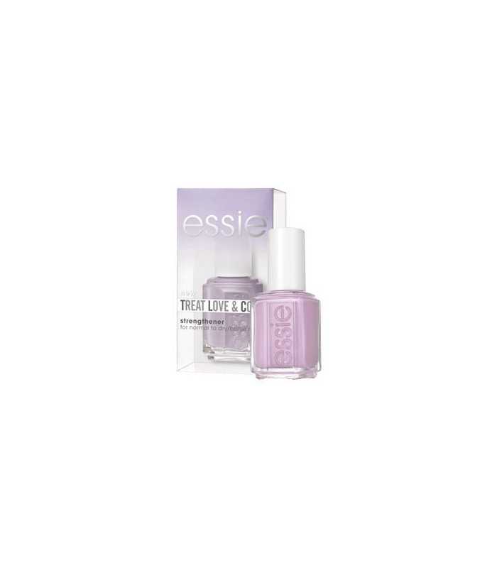 TRAT. UÑAS FRAGILES COLOR LAVANDA 1015 13ml
