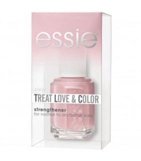 SHEERS TO YOU. TRATAMIENTO CON COLOR 13ml